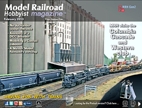 Cover-Feb-2013-278x211-L
