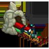 Train_Set-icon